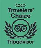 TRIP 2020 .jpg