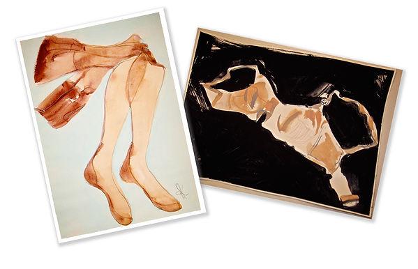 Vintagebra+stockings.jpg