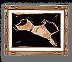 framed bra.png