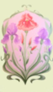 iris mural complete.jpg