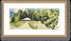 framed tent.png