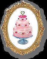 framed cake.png
