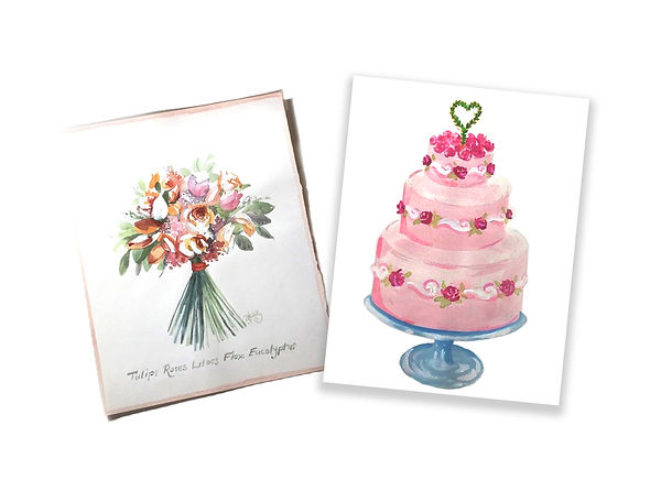 cake+bouquet.jpg