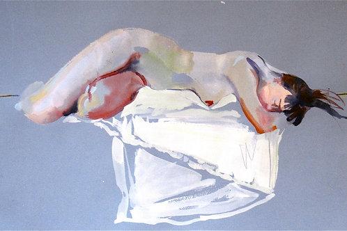 Nude #1175