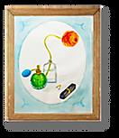 framed vanity.png