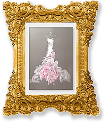 framed gown.png