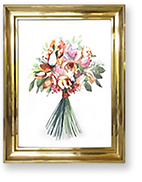 framed flowers.png