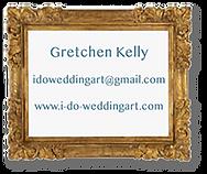 framed email.png