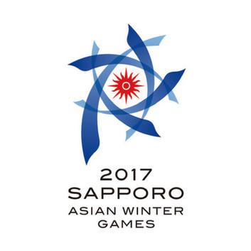 asian_logo.jpg