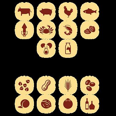 foodpict_korea_logo.png