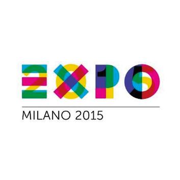 expo_logo.jpg