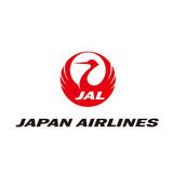 jal_logo.jpg