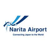 naa_logo.jpg