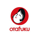 otfk_logo.jpg