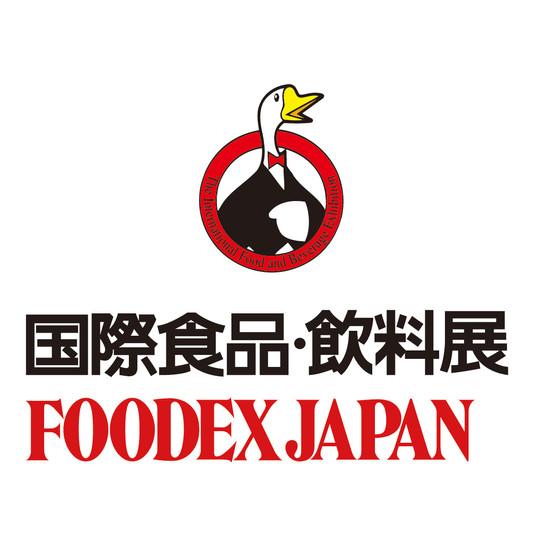 フーデックスジャパン