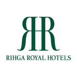 rrh_logo.jpg