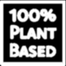 PlantBasedLogoWhite.png