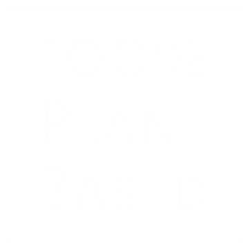 PlantBasedLogoWhite.png