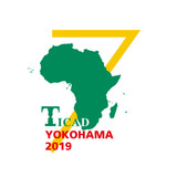 ticad7_logo.jpg