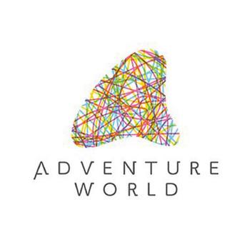 adv_logo.jpg