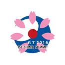 g7_logo.jpg