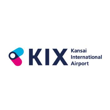 kix_logo.jpg