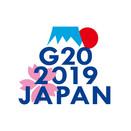 g20_logo.jpg