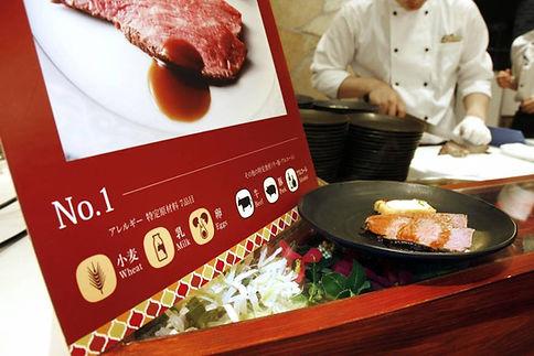 foodpictathotels.jpg