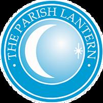 Parish Lantern Logo.png