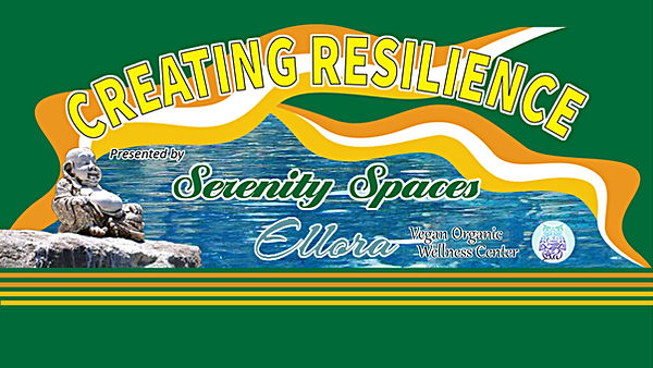 Creating-Resilience-BACKGROUND.jpg