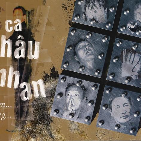 CDA Book.jpg
