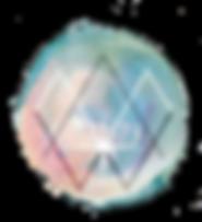 Logo WildMountainStar