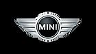 Mini-logo2.png