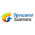 tencent-games-logo2.png