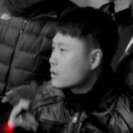 李聃.png