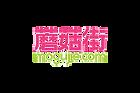 mogujie logo.png