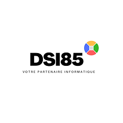 DSI85 (1).png