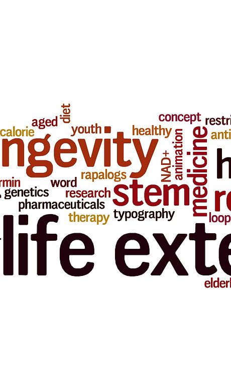 Life%20extension%20word%20cloud.%20Typography._edited.jpg
