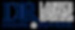 Logo Dr-Lauren-Bramley smaller-RGB_edite