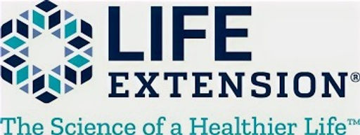 life%20Extension%20logo_edited.jpg