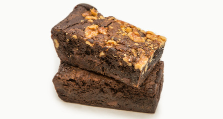 Housemade Brownies