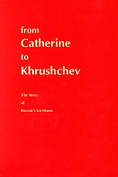 Catherine to Khruschev.png