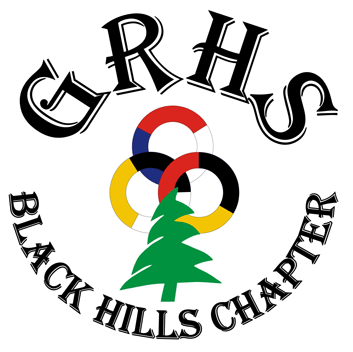 bhc-logo-353-x-352.png