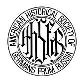 Logo -Large.jpg