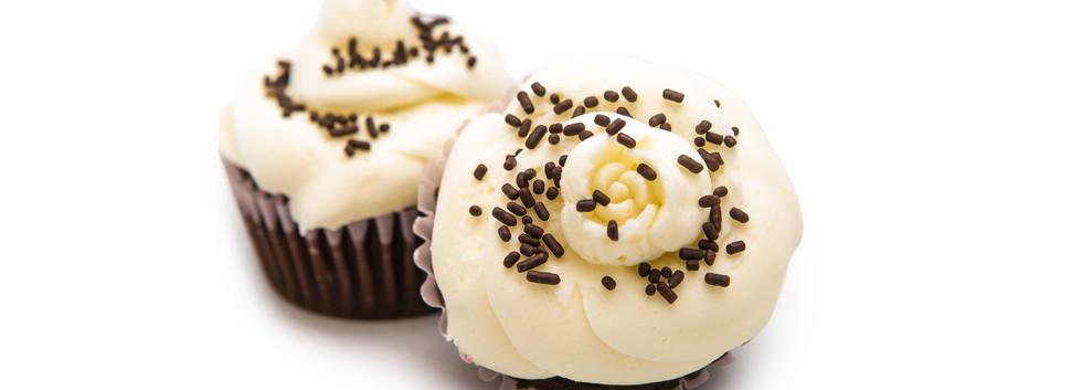 Housemade Cupcakes