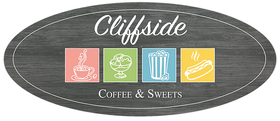 REVISED_Cliffside_Coffee_and_Sweets_LOGO