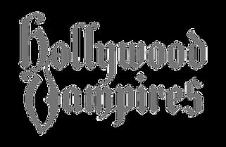 HollywoodVampires_100PerCent.png