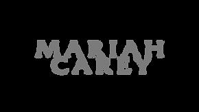 MariahCarey_100PerCent.png