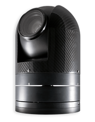AgileRemoteCameraARC360-3-800x1024.png