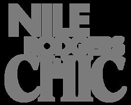 NRCHIC-100PerCent.png
